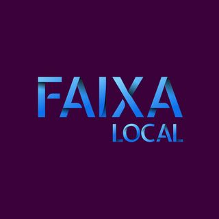 FAIXA LOCAL 01