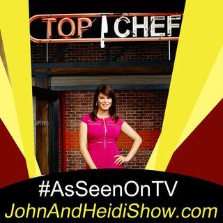 03-27-20-John And Heidi Show-GailSimmons-TopChef