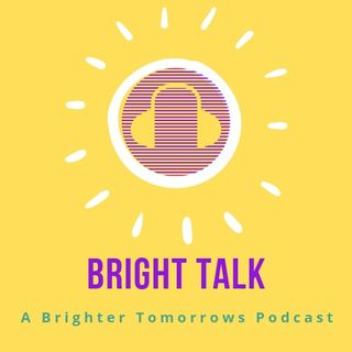Bright Talk - Episode 2 - What is Domestic Violence?