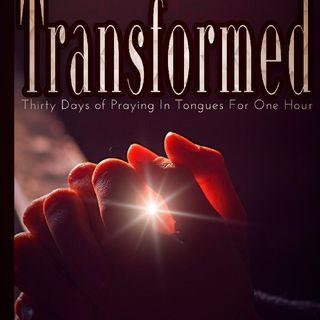First half Saturday Prayer