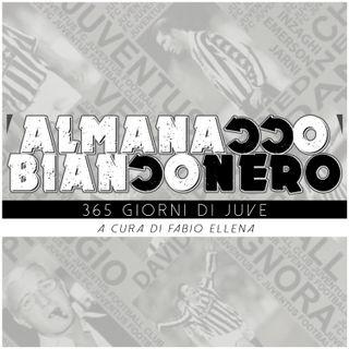 Almanacco Bianconero Trailer