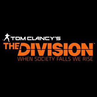 4x10 Tom Clancy's The Division