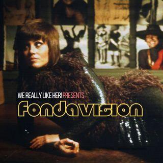 Fondavision: Monster-in-Law (2005)