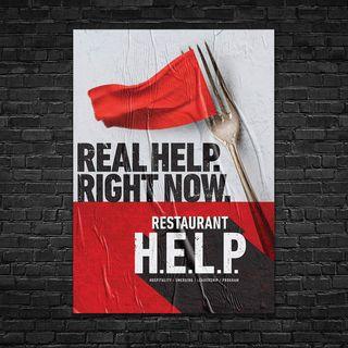 Restaurant H.E.L.P.