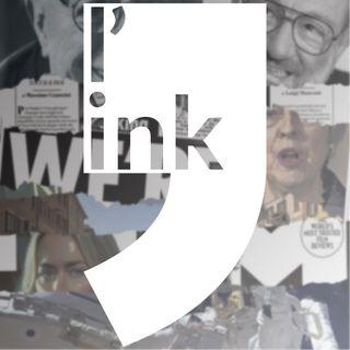 """09 -Il lockdown degli """"invisibili"""" (con Don Dario Crotti della Caritas di Pavia)"""