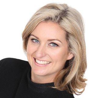 Jenene Crossnan - Flossie.com