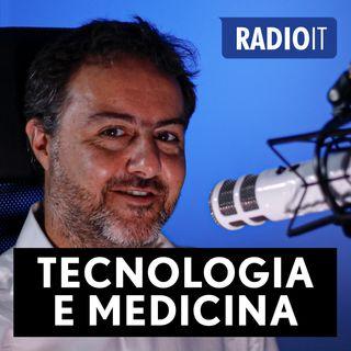 MEDICINA E TECNOLOGIA -  Assistere gli anziani senza badanti o infermieri