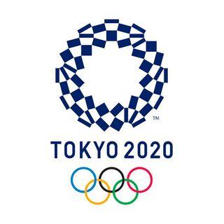 Tokyo 2020 - Puntata 2 (24 luglio) - L'Italia sogna con Canottaggio, Dell'Aquila e Samele