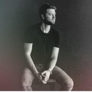 CMA Interview-Adam Doleac