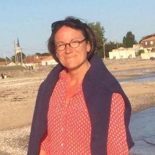 Episode 15 : Sabine de la Villemarqué