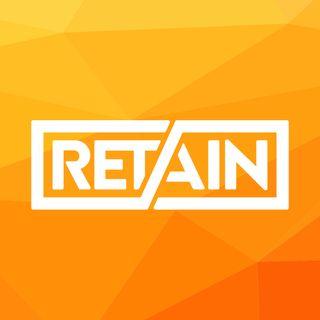 Retain Live 2019
