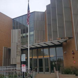 Dearborn STEM School To Open In Roxbury Next Week
