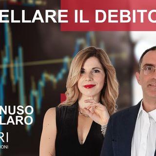2021-03 Edufin Cancellazione del debito