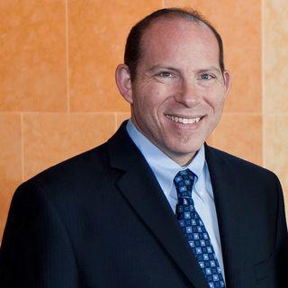 BRIAN A. VICTOR - Family Law Attorney
