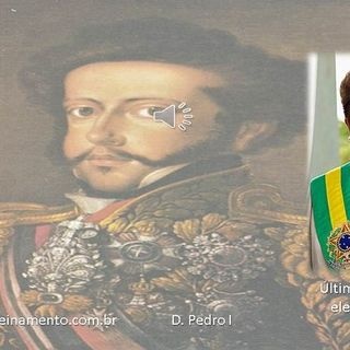 7 de setembro da Pátria sem chuteiras do Brasil