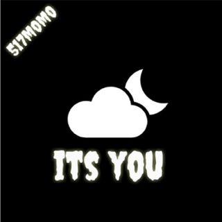 Ali Gatie - Its You Feat.517momo