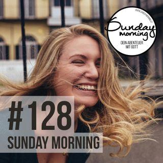 ÜBERRASCHUNG - Über die Seele der Frau - Sunday Morning #128