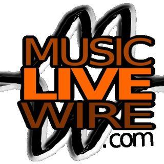 MusicLiveWire