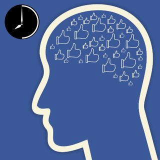 Non avere nulla da perdere su Facebook: il limite cognitivo del web