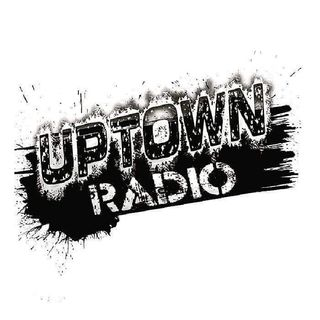 The Mid Day Mix Show Live All Music #roddyricch #summerwalker #kashdoll #sadababy #munchlauren @spotify @spreaker @mkeverified