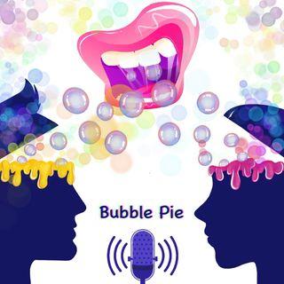 Bubble Pie