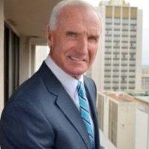 Dave Van Til: Practical Fitness Tips from a 74 Year Old Bodybuilder