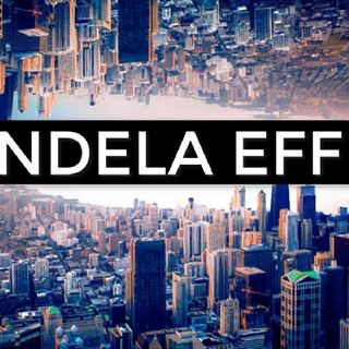 The Mandela Effect and Reality. Episode 123 - Dark Skies News And information