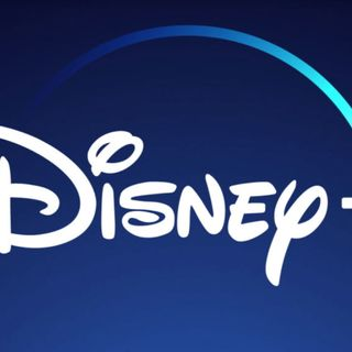 Disney Plus Review