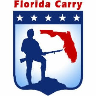 Florida Carry Wins Lawsuit Over Broward County
