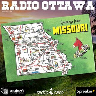 Radio Ottawa 2019-02-15