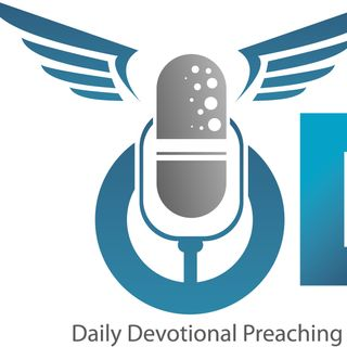 Amos 6:1 - Taking it easy  DDP#5