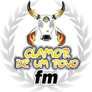Clamor FM