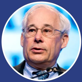 Have Communities Lost the Concept of Solidarity? (Don Berwick Part 1/3)