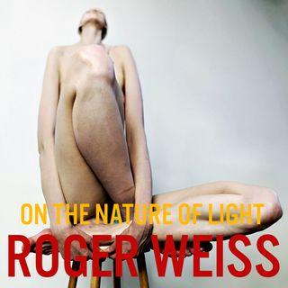 Episodio 26 - Roger Weiss e l'arte del Kintsugi