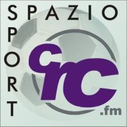 Spazio Sport Lunedì31.03.2014Mattina