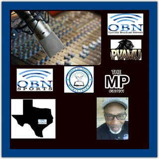 The Mike Prince Show 102716
