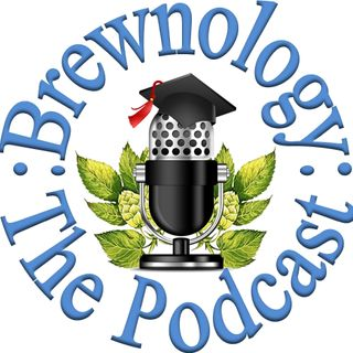 Brewnology Episode 15- Completeness-American Brown IPA -Brewhouse and mash efficency