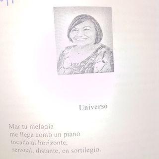 Marien Pérez