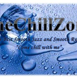 TheChillZone Deuces Wild