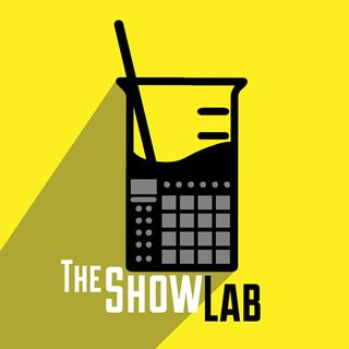 TheShowLab Episode1pt 2