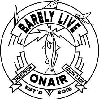 Barely Live
