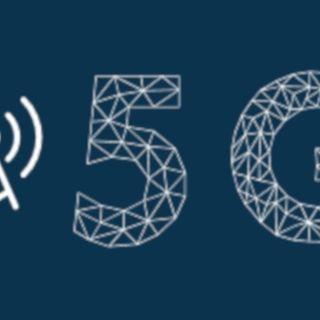 5G, vantaggi e timori