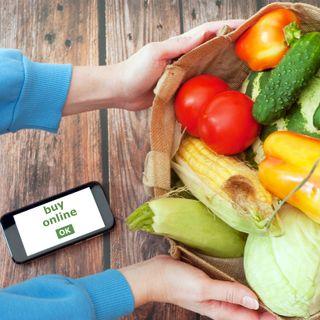 Consommation : comment le numérique encourage les comportements responsables?