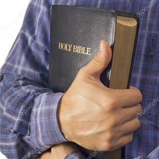 Atributos de Noé que agradaram a Deus