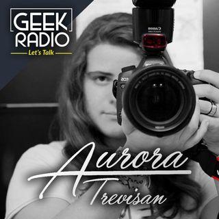 04_PUNTATA | Aurora Trevisan