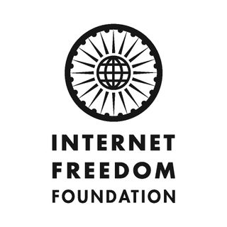 #15 Becoming a Data Republic with Internet Freedom Foundation