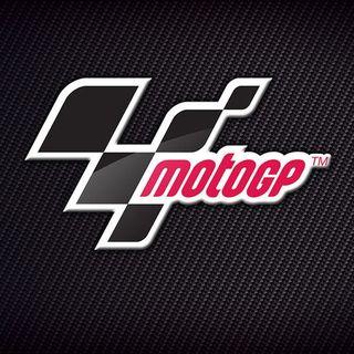 MotoGP 2014 - Gran Premio della Malesia