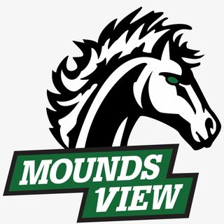 Mounds View vs Woodbury (Girls)