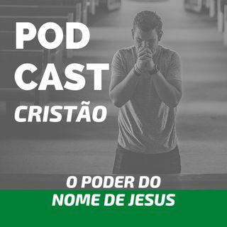 O aumento da unção de Deus | Parte 4