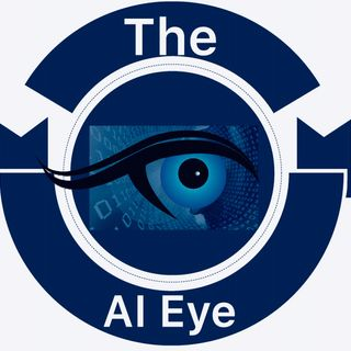 The #AI Eye: #IBM (NYSE: $IBM) Reveals Atmospheric Forecasting System and Project Debater, NVIDIA ( $NVDA) Announces DRIVE Autopilot and Qua